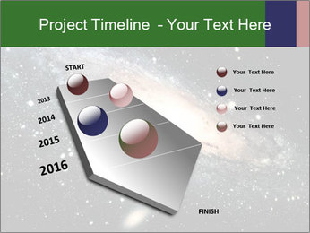 0000080279 PowerPoint Template - Slide 26