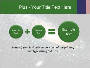 0000080279 PowerPoint Template - Slide 75