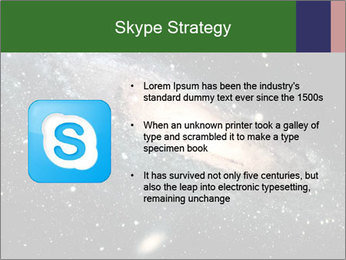 0000080279 PowerPoint Template - Slide 8