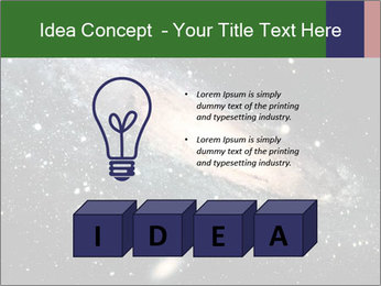 0000080279 PowerPoint Template - Slide 80