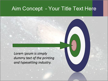 0000080279 PowerPoint Template - Slide 83