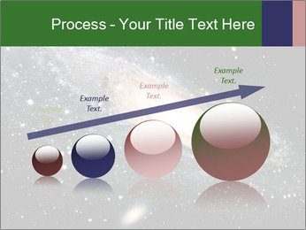 0000080279 PowerPoint Template - Slide 87