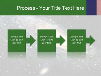 0000080279 PowerPoint Template - Slide 88