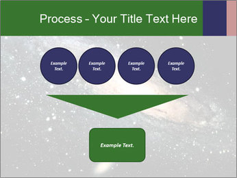 0000080279 PowerPoint Template - Slide 93