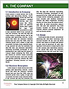 0000080279 Word Template - Page 3