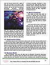 0000080279 Word Template - Page 4