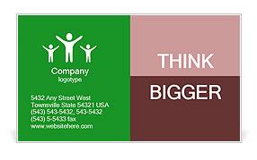 0000080280 Business Card Templates