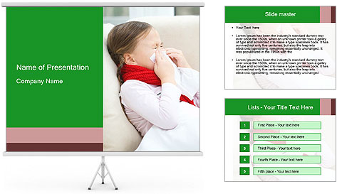 0000080280 PowerPoint Template