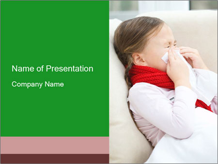 0000080280 PowerPoint Templates