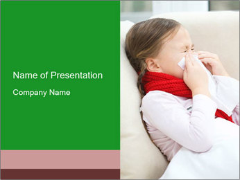 0000080280 PowerPoint Template - Slide 1