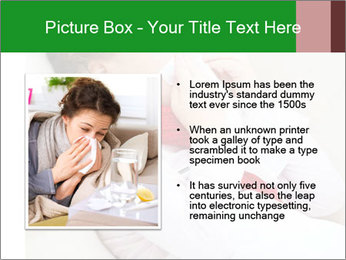 0000080280 PowerPoint Template - Slide 13