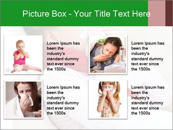 0000080280 PowerPoint Template - Slide 14