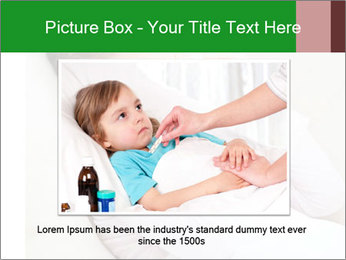 0000080280 PowerPoint Template - Slide 16