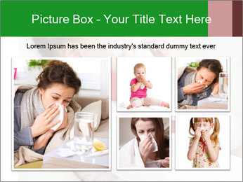 0000080280 PowerPoint Template - Slide 19