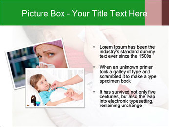 0000080280 PowerPoint Template - Slide 20