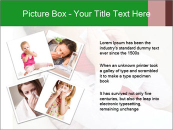 0000080280 PowerPoint Template - Slide 23
