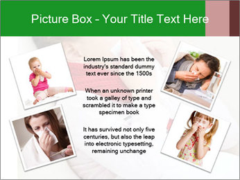 0000080280 PowerPoint Template - Slide 24
