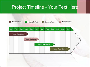 0000080280 PowerPoint Template - Slide 25