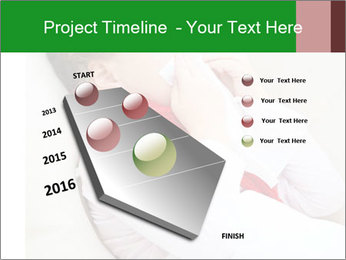 0000080280 PowerPoint Template - Slide 26