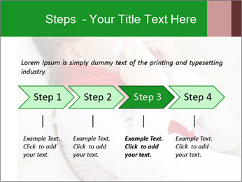 0000080280 PowerPoint Template - Slide 4