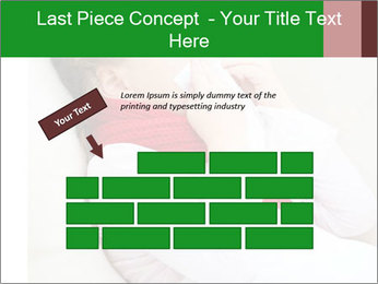 0000080280 PowerPoint Template - Slide 46