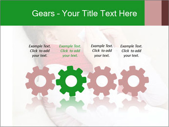 0000080280 PowerPoint Template - Slide 48