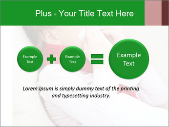 0000080280 PowerPoint Template - Slide 75