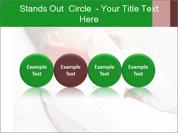 0000080280 PowerPoint Template - Slide 76