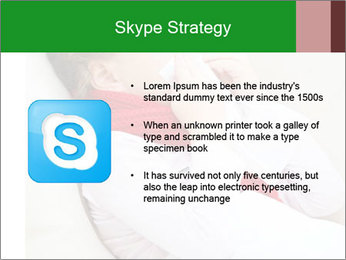 0000080280 PowerPoint Template - Slide 8