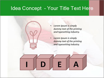 0000080280 PowerPoint Template - Slide 80