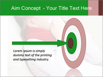 0000080280 PowerPoint Template - Slide 83