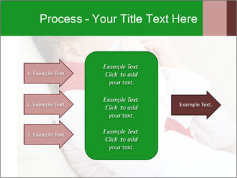 0000080280 PowerPoint Template - Slide 85