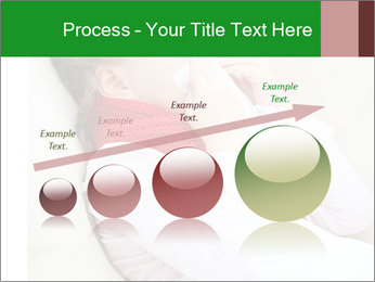 0000080280 PowerPoint Template - Slide 87
