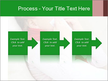 0000080280 PowerPoint Template - Slide 88