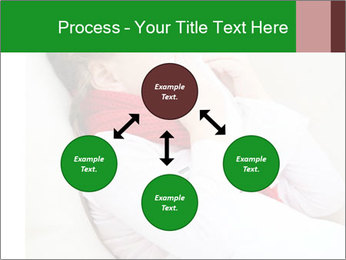 0000080280 PowerPoint Template - Slide 91