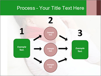 0000080280 PowerPoint Template - Slide 92