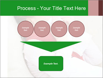 0000080280 PowerPoint Template - Slide 93