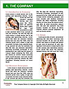 0000080280 Word Templates - Page 3