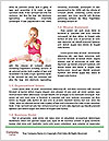 0000080280 Word Templates - Page 4