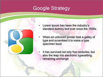 0000080281 PowerPoint Templates - Slide 10