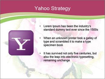 0000080281 PowerPoint Templates - Slide 11