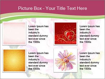 0000080281 PowerPoint Templates - Slide 14
