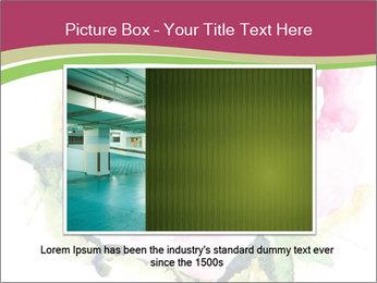 0000080281 PowerPoint Templates - Slide 15