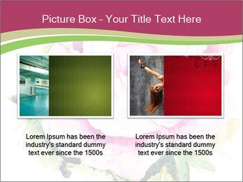 0000080281 PowerPoint Templates - Slide 18