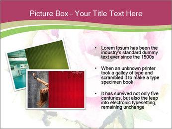 0000080281 PowerPoint Templates - Slide 20