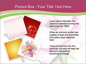 0000080281 PowerPoint Templates - Slide 23