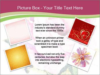0000080281 PowerPoint Templates - Slide 24