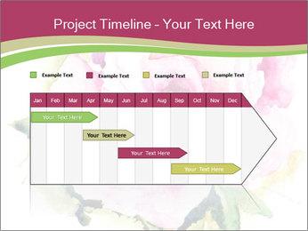 0000080281 PowerPoint Templates - Slide 25