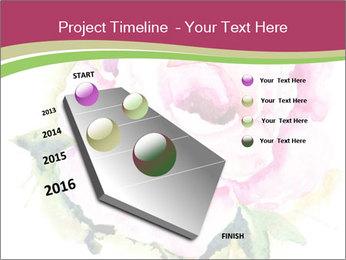 0000080281 PowerPoint Templates - Slide 26