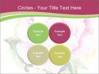 0000080281 PowerPoint Templates - Slide 38